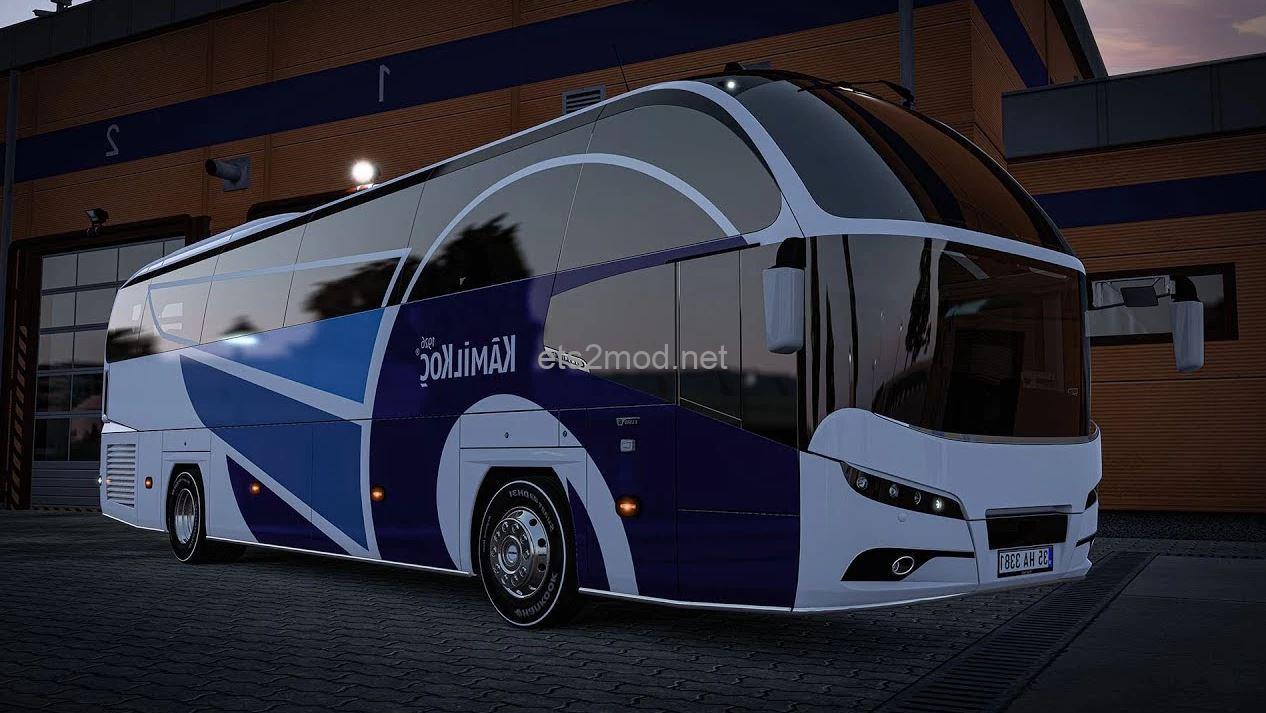 neoplan-cityliner-1-42-ets2-mod
