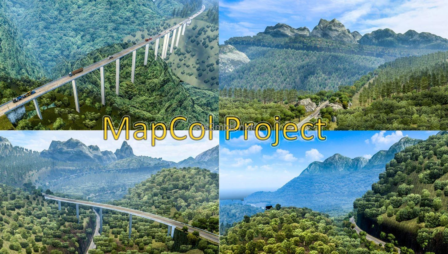 proyecto-mapcol-project-v3-0-1-42-ets2-mod